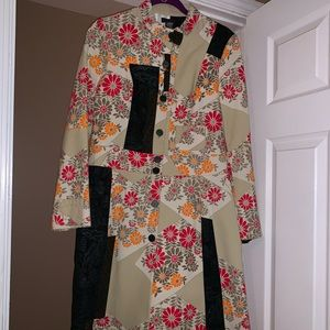 Jackets & Blazers - Custo Barcelona Coat